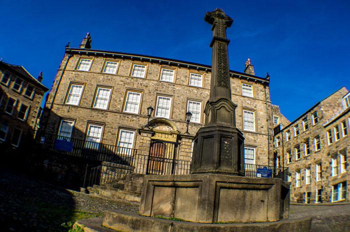 Lancaster Heritage